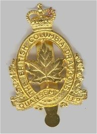 BRITISH COLUMBIA DRAGOONS.jpg (14455 bytes)
