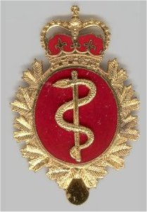 CANADIAN FORCES MEDICAL SERVICES.jpg (17799 bytes)