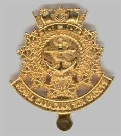 ROYAL CANADIAN SEA CADETS.jpg (17538 bytes)