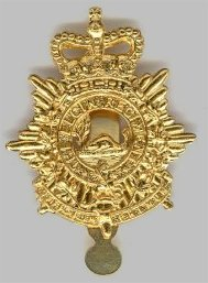 THE ELGIN REGIMENT.jpg (14484 bytes)