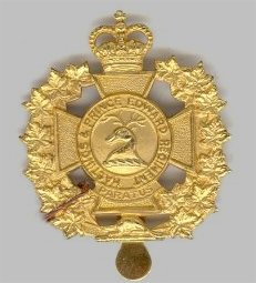 THE HASTINGS AND PRINCE EDWARD ISLAND REGIMENT.jpg (15651 bytes)