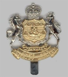 THE KING'S OWN CALGARY REGIMENT.jpg (15926 bytes)