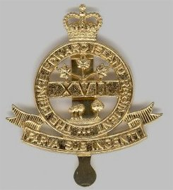 THE PRINCE EDWARD ISLAND REGIMENT.jpg (16081 bytes)