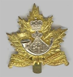 THE ROYAL HAMILTON LIGHT INFANTRY.jpg (18696 bytes)