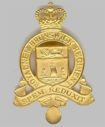 THE ROYAL NEWBRUNSWICK REGIMENT.jpg (12876 bytes)