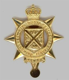 THE WEST NOVA SCOTIA REGIMENT.jpg (14293 bytes)