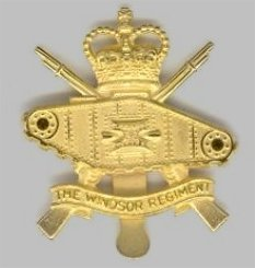 WINDSOR REGIMENT.jpg (11547 bytes)
